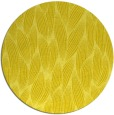 Leeves rug - product 378080