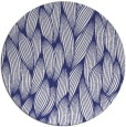 leeves rug - product 378081