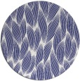 leeves rug - product 378082