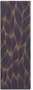 leeves rug - product 378261