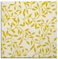 lilith rug - product 378781