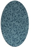 Lilith rug - product 378884