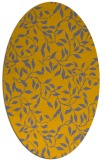 Lilith rug - product 379171