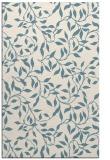 rug #379233 |  white natural rug