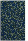 rug #379245 |  green natural rug