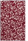 lilith rug - product 379421