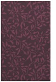 lilith rug - product 379433