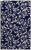 Lilith rug - product 379451