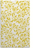 lilith rug - product 379510