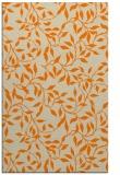 rug #379525 |  beige natural rug
