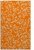 rug #379526 |  natural rug