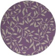 lilith rug - product 379742