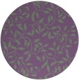 Lilith rug - product 379744
