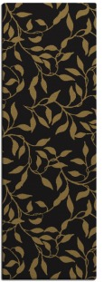 lilith rug - product 379933