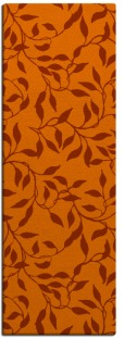 Lilith rug - product 380160
