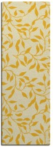 lilith rug - product 380201
