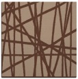 rug #380283 | square stripes rug