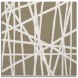 chopsticks rug - product 380405