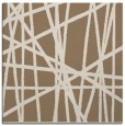 rug #380417 | square abstract rug