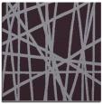 rug #380501 | square purple popular rug