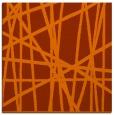 rug #380521 | square stripes rug
