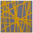 rug #380580 | square stripes rug
