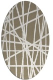 chopsticks rug - product 380757