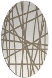 chopsticks rug - product 380758