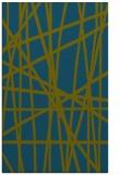 chopsticks rug - product 381029