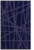 rug #381053    blue-violet popular rug