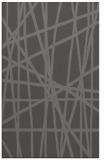 chopsticks rug - product 381117