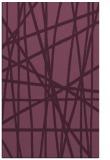 rug #381127 |  abstract rug