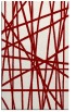 Chopsticks rug - product 381164
