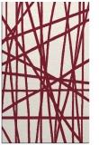 rug #381182    abstract rug