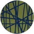 chopsticks rug - product 381358