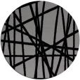 chopsticks - product 381495