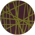 chopsticks rug - product 381549