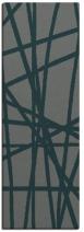 chopsticks rug - product 381801