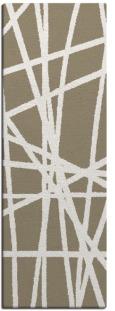 chopsticks rug - product 381813