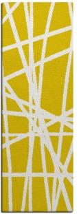 chopsticks rug - product 381973