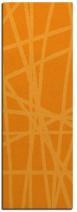 chopsticks rug - product 382017