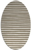 logical animal rug - product 382378