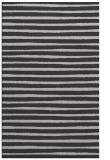 rug #382929    orange rug