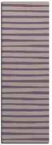 logical animal rug - product 383613