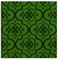 rug #383855 | square traditional rug