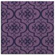 rug #383882 | square rug