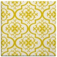 rug #384061   square white traditional rug