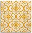 rug #384122 | square traditional rug