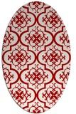 lyndare rug - product 384378