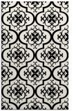 rug #384494 |  traditional rug